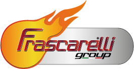rascarelli_group_logo