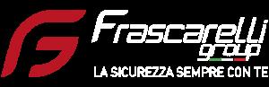 frascarelligroup Logo